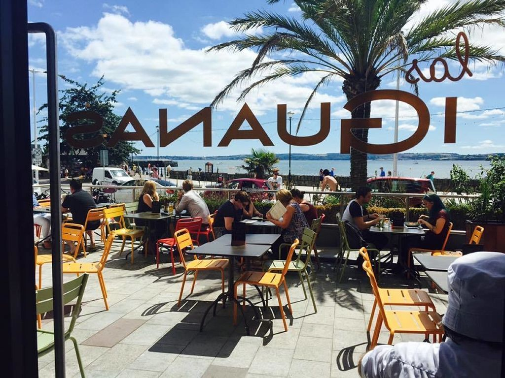"""Photo of Las Iguanas  by <a href=""""/members/profile/Meaks"""">Meaks</a> <br/>Las Iguanas <br/> August 4, 2016  - <a href='/contact/abuse/image/78039/165478'>Report</a>"""