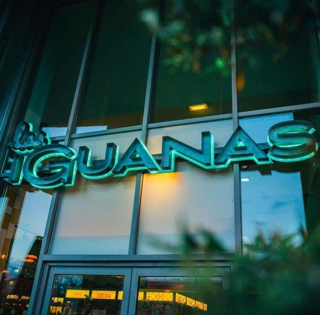 """Photo of Las Iguanas  by <a href=""""/members/profile/Meaks"""">Meaks</a> <br/>Las Iguanas <br/> August 4, 2016  - <a href='/contact/abuse/image/78042/165486'>Report</a>"""
