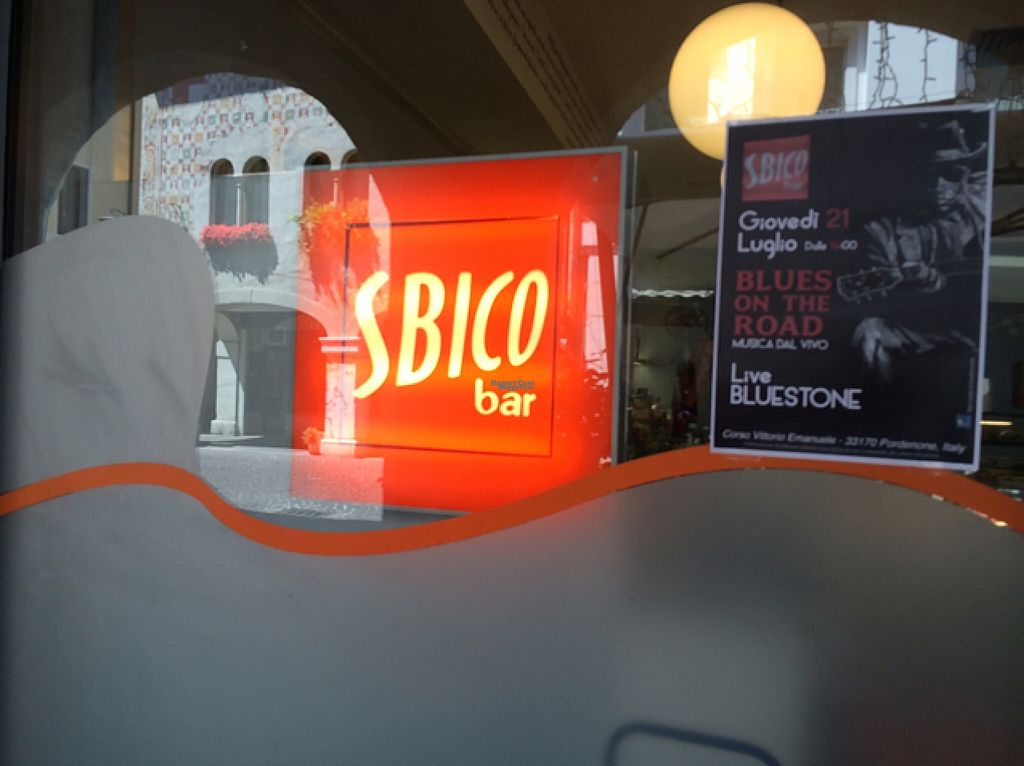 "Photo of Sbico Bar  by <a href=""/members/profile/amn060708"">amn060708</a> <br/>Sbico Bar Caffe <br/> August 5, 2016  - <a href='/contact/abuse/image/78044/165790'>Report</a>"