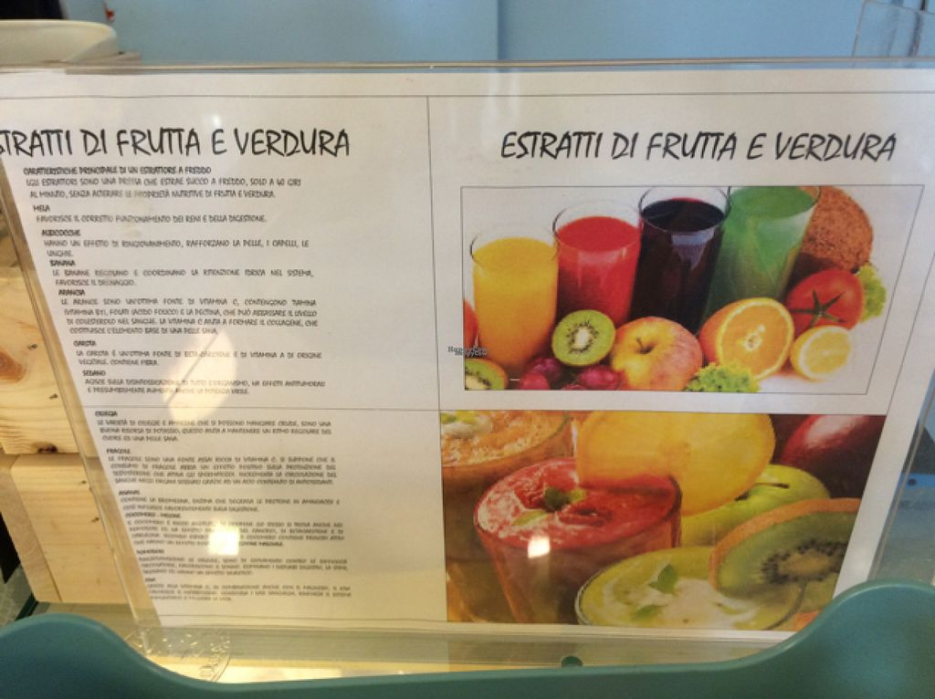 "Photo of Sbico Bar  by <a href=""/members/profile/amn060708"">amn060708</a> <br/>Juice Bar Sign <br/> August 5, 2016  - <a href='/contact/abuse/image/78044/165803'>Report</a>"