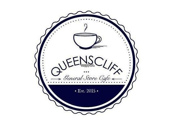 """Photo of Queenscliff General Store Cafe  by <a href=""""/members/profile/CaleyO"""">CaleyO</a> <br/>Cafe logo <br/> September 9, 2016  - <a href='/contact/abuse/image/78127/174569'>Report</a>"""