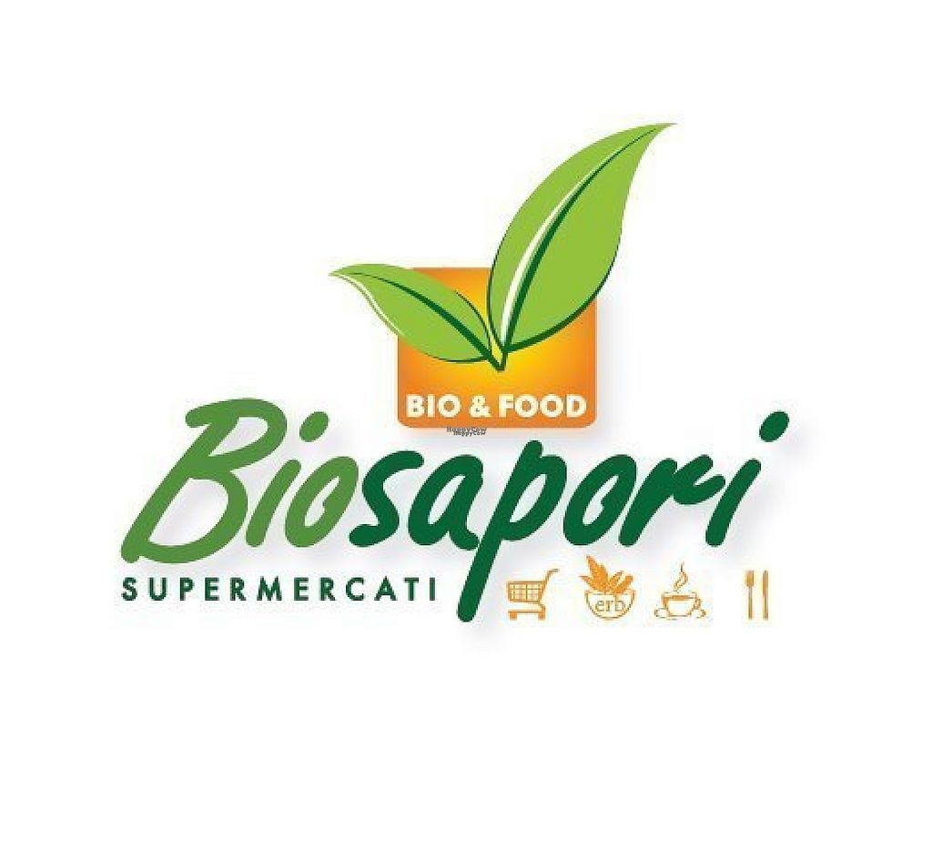 "Photo of Biosapori  by <a href=""/members/profile/community"">community</a> <br/>Biosapori <br/> February 7, 2017  - <a href='/contact/abuse/image/78140/224067'>Report</a>"