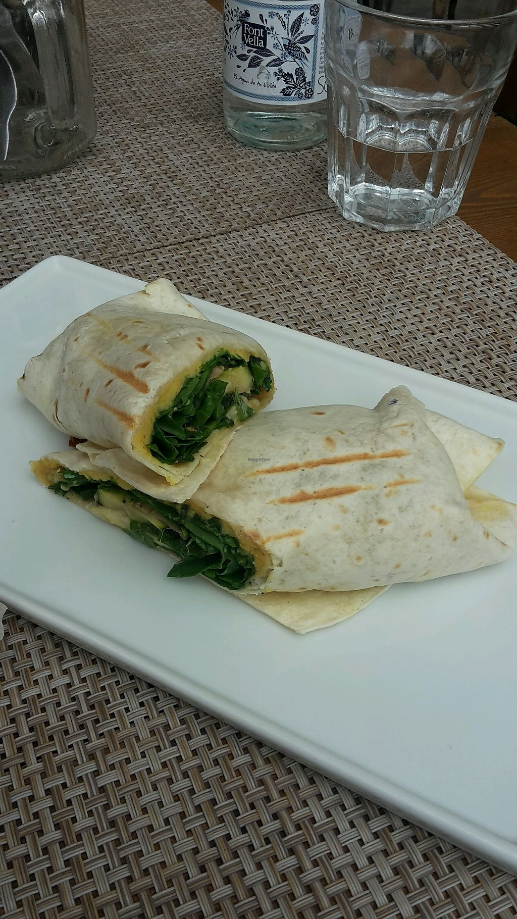 "Photo of All You Eat is Love  by <a href=""/members/profile/Little_Travaller"">Little_Travaller</a> <br/>Zucchini-Hummus-Wrap <br/> September 22, 2017  - <a href='/contact/abuse/image/78209/307101'>Report</a>"