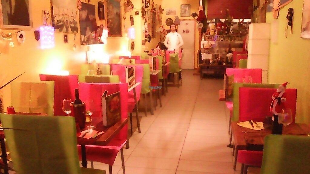 "Photo of Pizzeria Pasta Da Nando  by <a href=""/members/profile/thomasmikaela"">thomasmikaela</a> <br/>magnifique <br/> April 28, 2017  - <a href='/contact/abuse/image/78219/253530'>Report</a>"