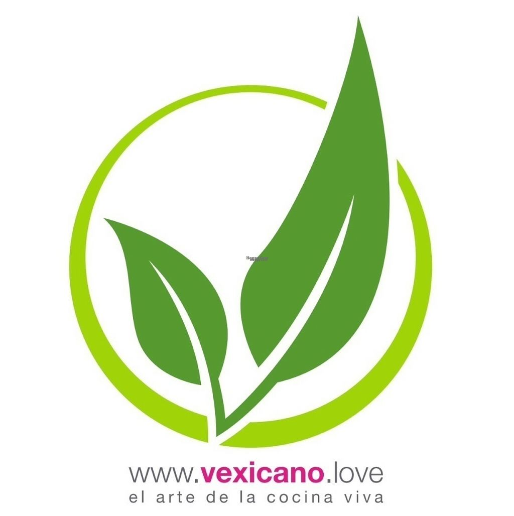 "Photo of CLOSED: Vexicano  by <a href=""/members/profile/Vexicano"">Vexicano</a> <br/>First Raw Vegan restaurant in Monterrey Mexico, dedicated to create the most delicious and healthy meals. In Vexicano we also have a daily cooked recipie so you always can come with all your family and/or friends =D <br/> August 9, 2016  - <a href='/contact/abuse/image/78234/167349'>Report</a>"