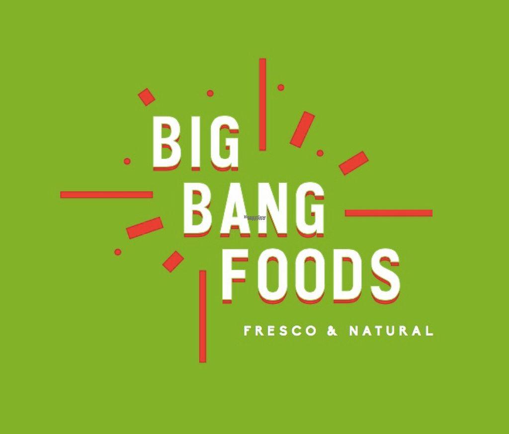 """Photo of Big Bang Foods  by <a href=""""/members/profile/BigBangFoods"""">BigBangFoods</a> <br/>Creemos profundamente en la alimentación como fuente de energía para vivir la vida y apostamos por el poder de la nutrición para alcanzar el mejor nivel físico posible.  <br/> August 8, 2016  - <a href='/contact/abuse/image/78277/167014'>Report</a>"""