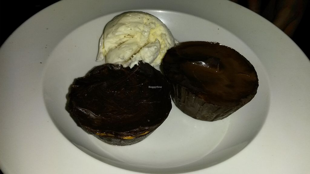 "Photo of The Central Bar  by <a href=""/members/profile/deadpledge"">deadpledge</a> <br/>Dark Chocolate Peanut Butter Cups <br/> January 20, 2018  - <a href='/contact/abuse/image/78393/348779'>Report</a>"