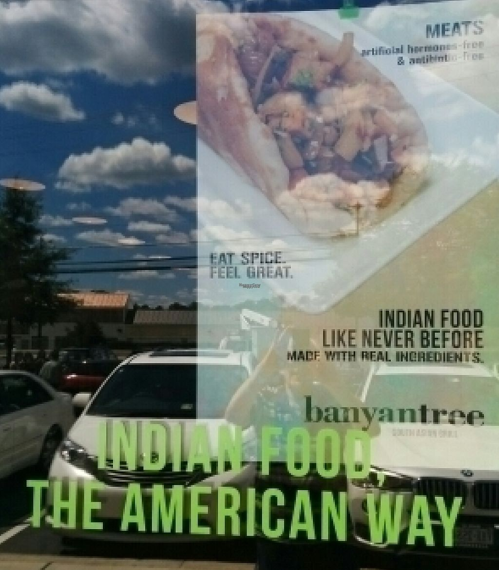 """Photo of Banyan Tree South Asian Grill  by <a href=""""/members/profile/Next2last"""">Next2last</a> <br/>Naan Sandwich <br/> August 23, 2016  - <a href='/contact/abuse/image/78407/232305'>Report</a>"""