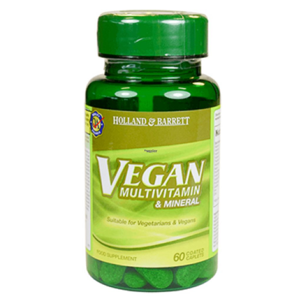 """Photo of Holland & Barrett  by <a href=""""/members/profile/Meaks"""">Meaks</a> <br/>Holland & Barrett <br/> August 12, 2016  - <a href='/contact/abuse/image/78519/167971'>Report</a>"""