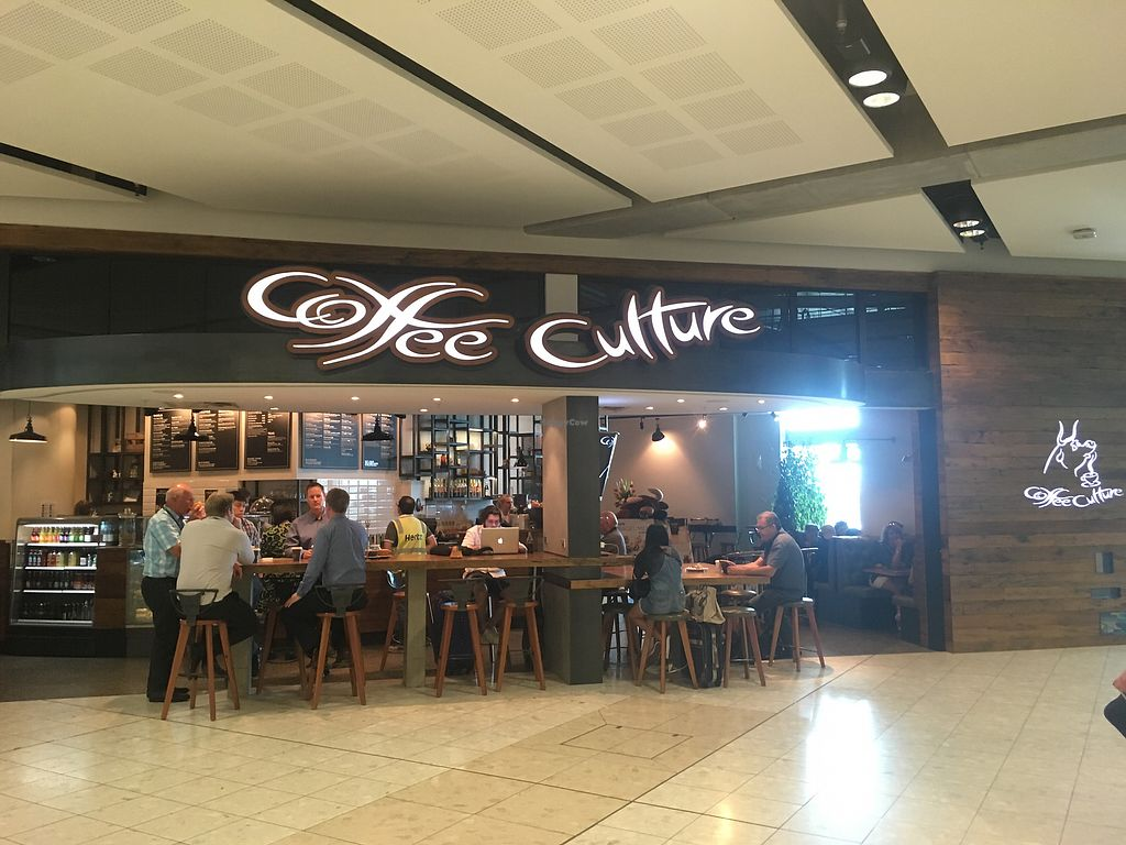 "Photo of Coffee Culture  by <a href=""/members/profile/meianma"">meianma</a> <br/>Christchurch Airport <br/> February 16, 2018  - <a href='/contact/abuse/image/78522/359803'>Report</a>"