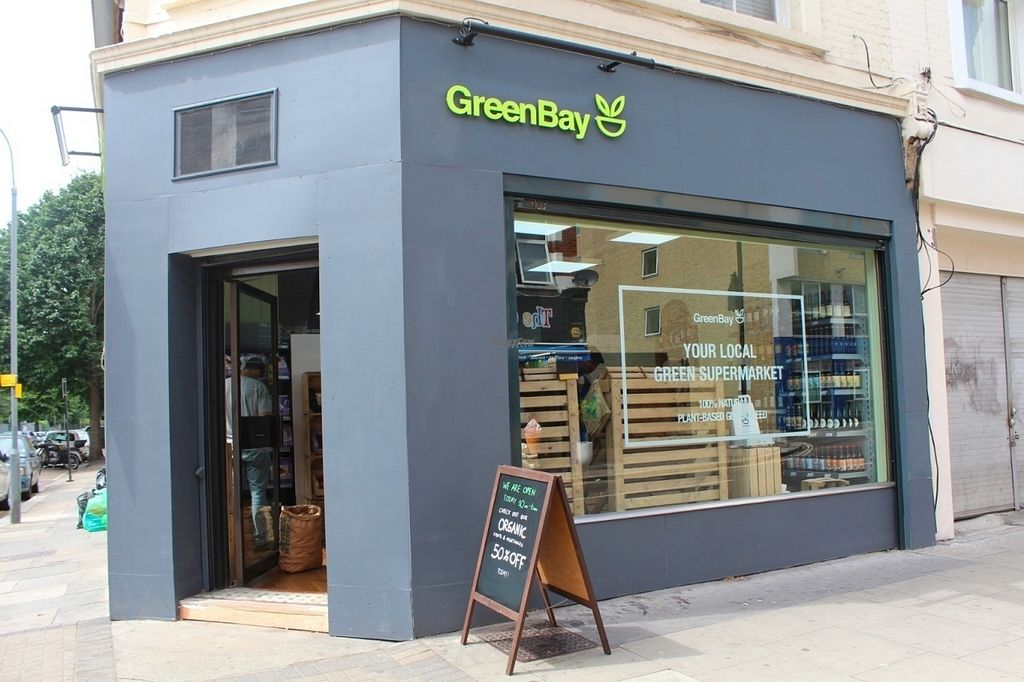 """Photo of GreenBay  by <a href=""""/members/profile/kezia"""">kezia</a> <br/>GreenBay <br/> August 15, 2016  - <a href='/contact/abuse/image/78569/169054'>Report</a>"""