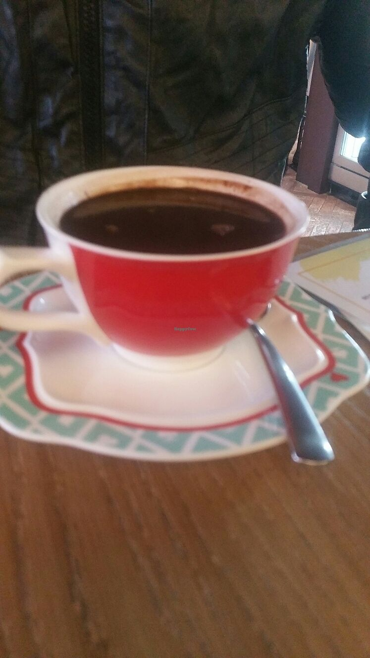 """Photo of CLOSED: Joylati  by <a href=""""/members/profile/KatieBatty"""">KatieBatty</a> <br/>hot chocolate  <br/> June 18, 2017  - <a href='/contact/abuse/image/78579/270270'>Report</a>"""