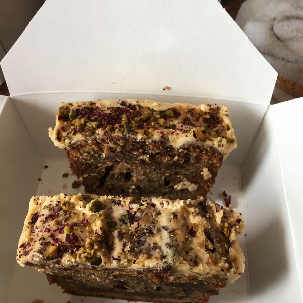"Photo of Boston Tea Party  by <a href=""/members/profile/WendyHumphreys"">WendyHumphreys</a> <br/>coffee & walnut cake <br/> May 30, 2017  - <a href='/contact/abuse/image/78765/264167'>Report</a>"