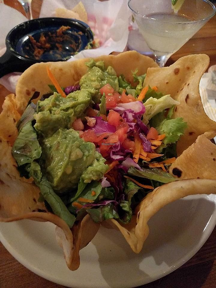 """Photo of Chuy's  by <a href=""""/members/profile/ChristineLee"""">ChristineLee</a> <br/> August 4, 2017  - <a href='/contact/abuse/image/78783/288483'>Report</a>"""