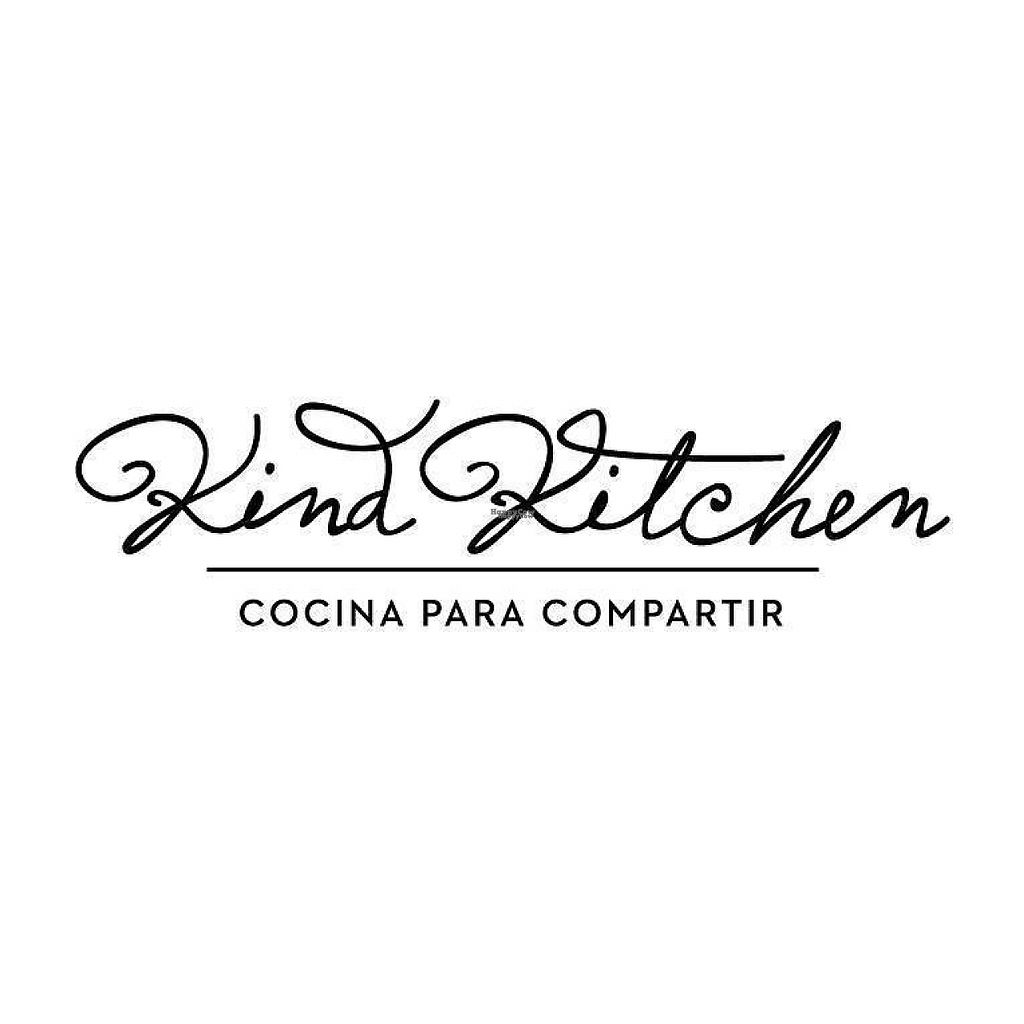 """Photo of Kind Kitchen  by <a href=""""/members/profile/community4"""">community4</a> <br/>Kind Kitchen <br/> March 1, 2017  - <a href='/contact/abuse/image/78804/231619'>Report</a>"""