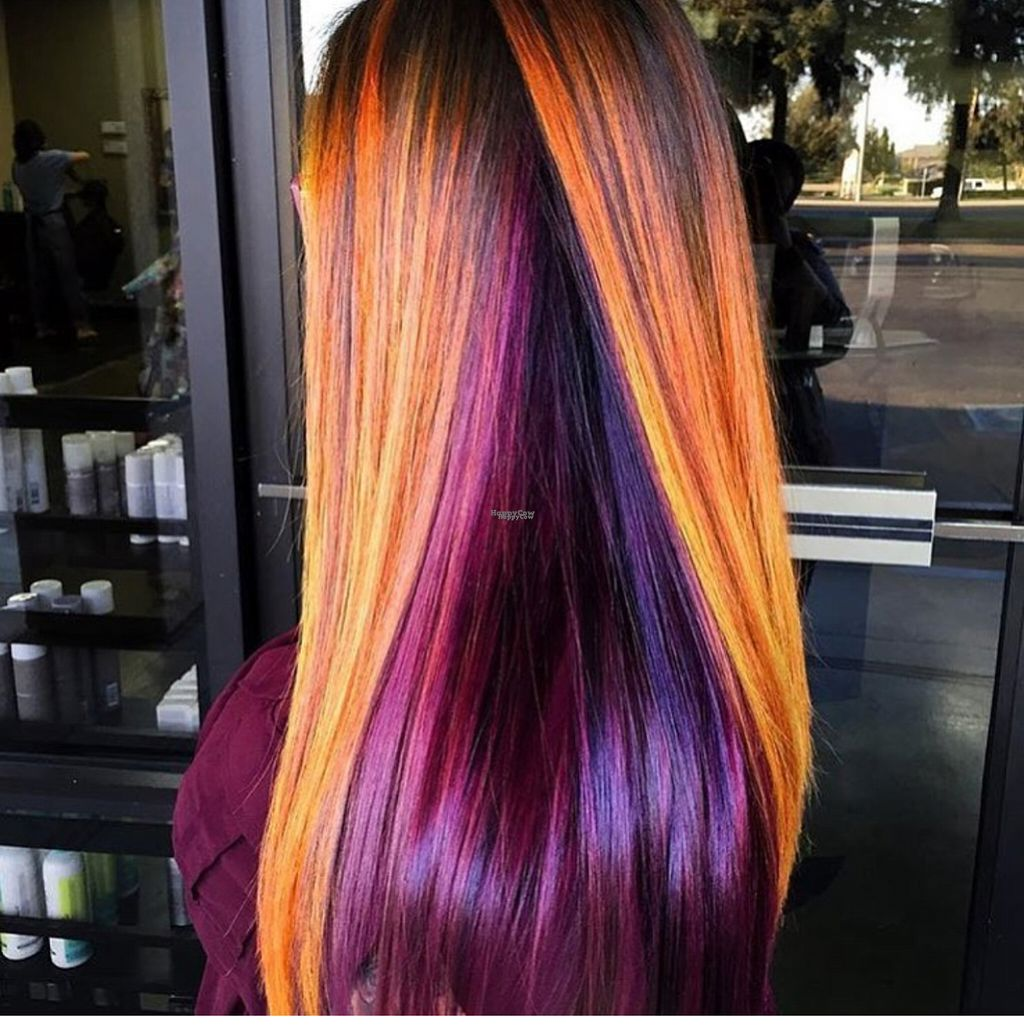 """Photo of The Green Hair Doc  by <a href=""""/members/profile/Thegreenhairdoc"""">Thegreenhairdoc</a> <br/>fashion colors <br/> August 18, 2016  - <a href='/contact/abuse/image/78879/169885'>Report</a>"""