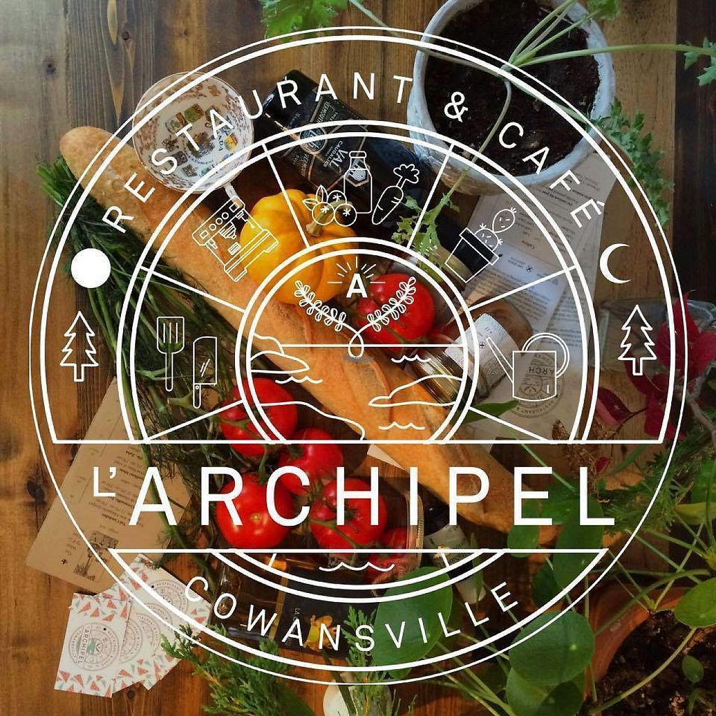"""Photo of L'Archipel  by <a href=""""/members/profile/community4"""">community4</a> <br/>L'Archipel <br/> March 9, 2017  - <a href='/contact/abuse/image/78893/234552'>Report</a>"""