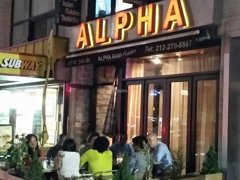 "Photo of CLOSED: Alpha Fusion  by <a href=""/members/profile/eric"">eric</a> <br/>outside <br/> September 11, 2016  - <a href='/contact/abuse/image/78908/174955'>Report</a>"