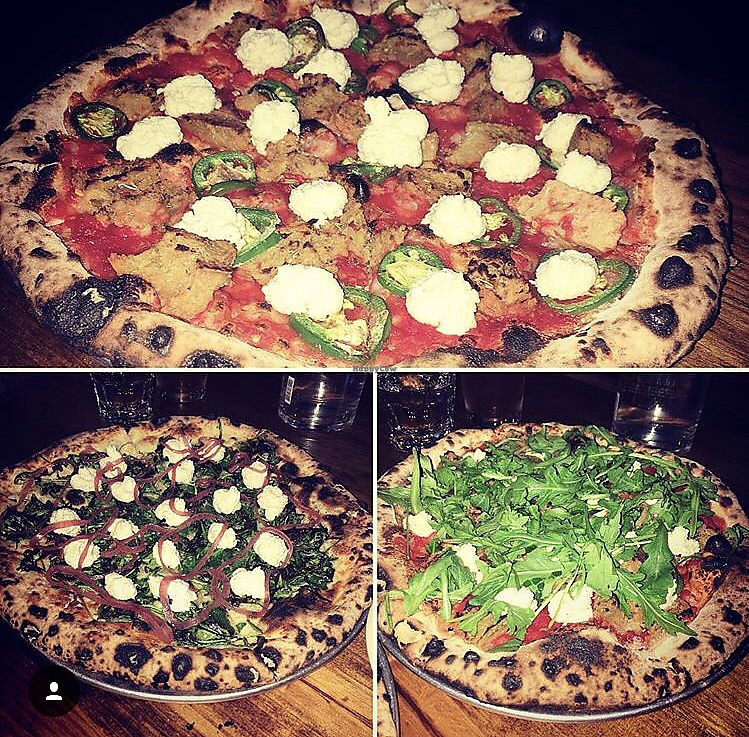 "Photo of Paulie Gee's  by <a href=""/members/profile/Tabgreenvegan"">Tabgreenvegan</a> <br/>Vegan Pizza <br/> March 29, 2018  - <a href='/contact/abuse/image/78959/377789'>Report</a>"