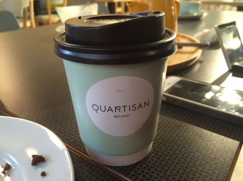 """Photo of Quartisan   by <a href=""""/members/profile/CiaraSlevin"""">CiaraSlevin</a> <br/>coffee  <br/> August 22, 2016  - <a href='/contact/abuse/image/79006/170832'>Report</a>"""