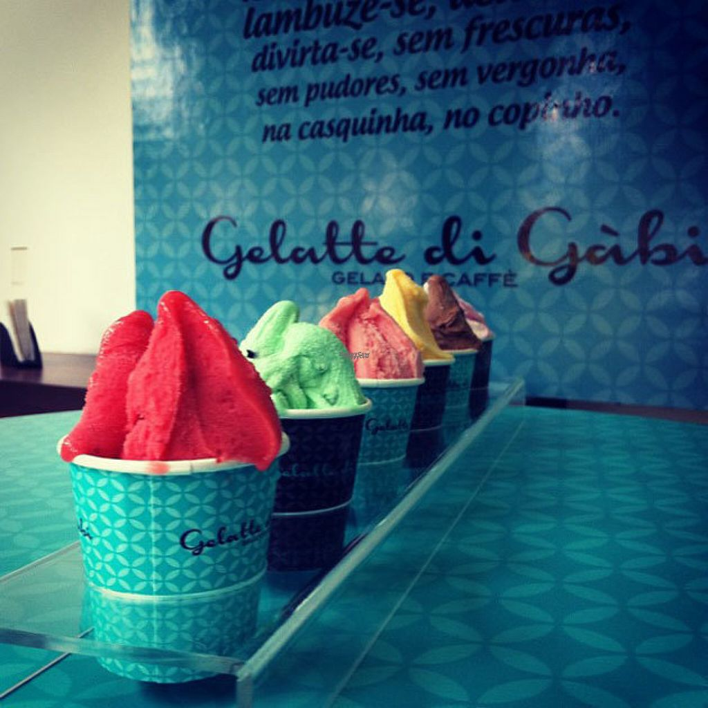 """Photo of Gelatte di Gabi  by <a href=""""/members/profile/FelipeSantos"""">FelipeSantos</a> <br/>Gelatte di Gabi options <br/> August 22, 2016  - <a href='/contact/abuse/image/79031/170783'>Report</a>"""