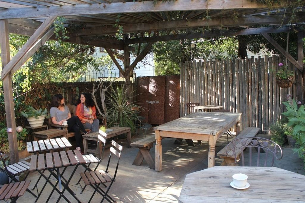"""Photo of Julie's Coffee and Tea Garden  by <a href=""""/members/profile/community"""">community</a> <br/>Julie's Coffee and Tea Garden <br/> August 22, 2016  - <a href='/contact/abuse/image/79041/170759'>Report</a>"""