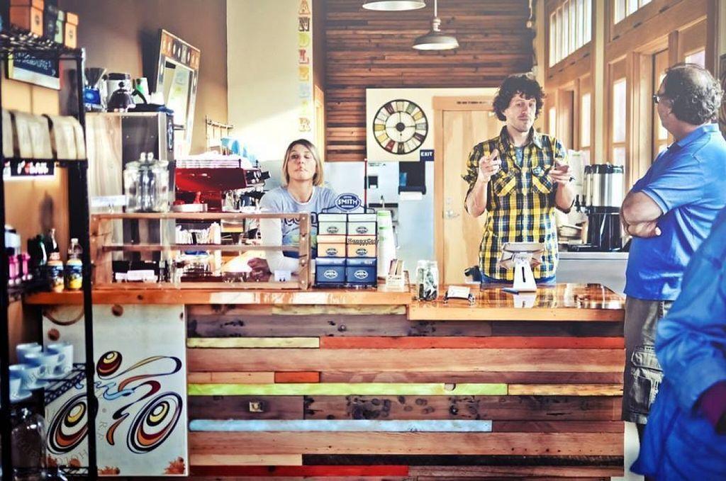 "Photo of Handlebar Coffee Roaster  by <a href=""/members/profile/community"">community</a> <br/>Handlebar Coffee Roaster <br/> August 22, 2016  - <a href='/contact/abuse/image/79081/170795'>Report</a>"
