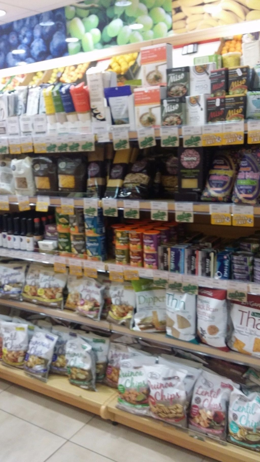 """Photo of CLOSED: Fruit Garden  by <a href=""""/members/profile/roguesby"""">roguesby</a> <br/>Snacks and staple products <br/> August 26, 2016  - <a href='/contact/abuse/image/79138/171519'>Report</a>"""