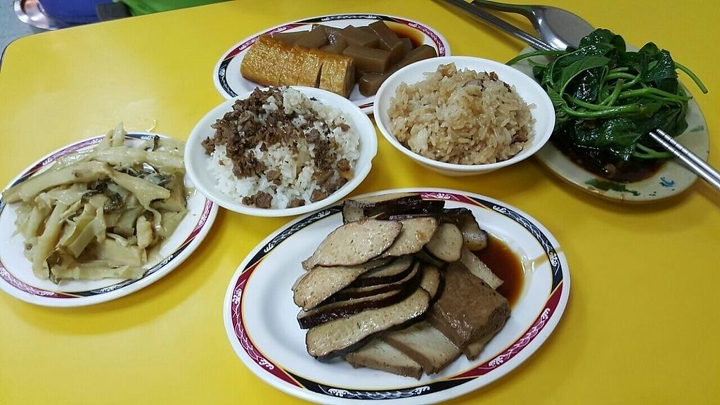 """Photo of CLOSED: Vegetarian House  by <a href=""""/members/profile/rlf"""">rlf</a> <br/>nice...  <br/> February 17, 2017  - <a href='/contact/abuse/image/79151/227447'>Report</a>"""