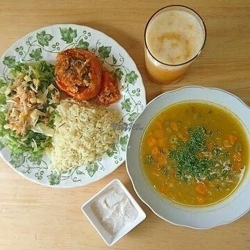 "Photo of Ginkgo Restaurante  by <a href=""/members/profile/EstebanVel%C3%A1squez"">EstebanVelásquez</a> <br/>Menu <br/> August 26, 2016  - <a href='/contact/abuse/image/79191/171603'>Report</a>"