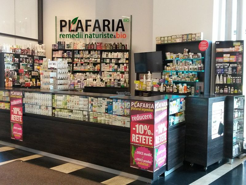 """Photo of Plafaria Palas  by <a href=""""/members/profile/AnaGabriela"""">AnaGabriela</a> <br/>This is Plafaria Palas 1, there is a second Plafaria one floor down <br/> September 3, 2016  - <a href='/contact/abuse/image/79289/173258'>Report</a>"""