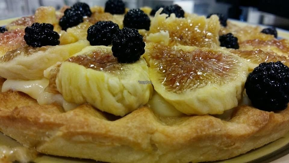 "Photo of In Pasta  by <a href=""/members/profile/Valentina21"">Valentina21</a> <br/>Figues and blackberries tart <br/> September 2, 2016  - <a href='/contact/abuse/image/79384/173020'>Report</a>"