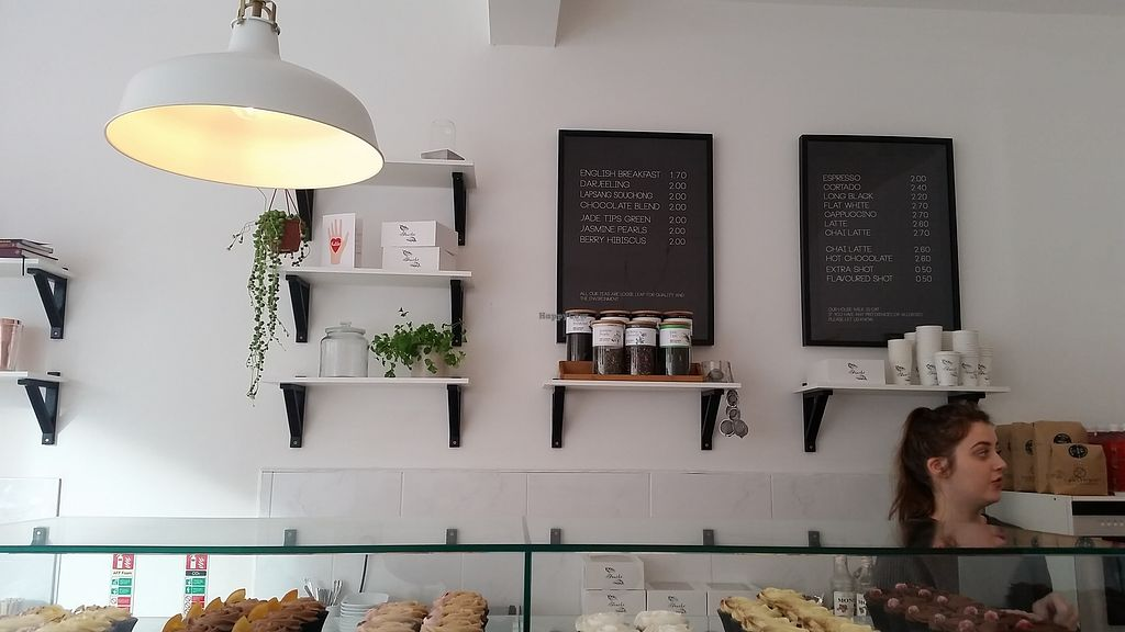"Photo of Blanche Bakery  by <a href=""/members/profile/konlish"">konlish</a> <br/>Inside <br/> December 18, 2017  - <a href='/contact/abuse/image/79393/336808'>Report</a>"