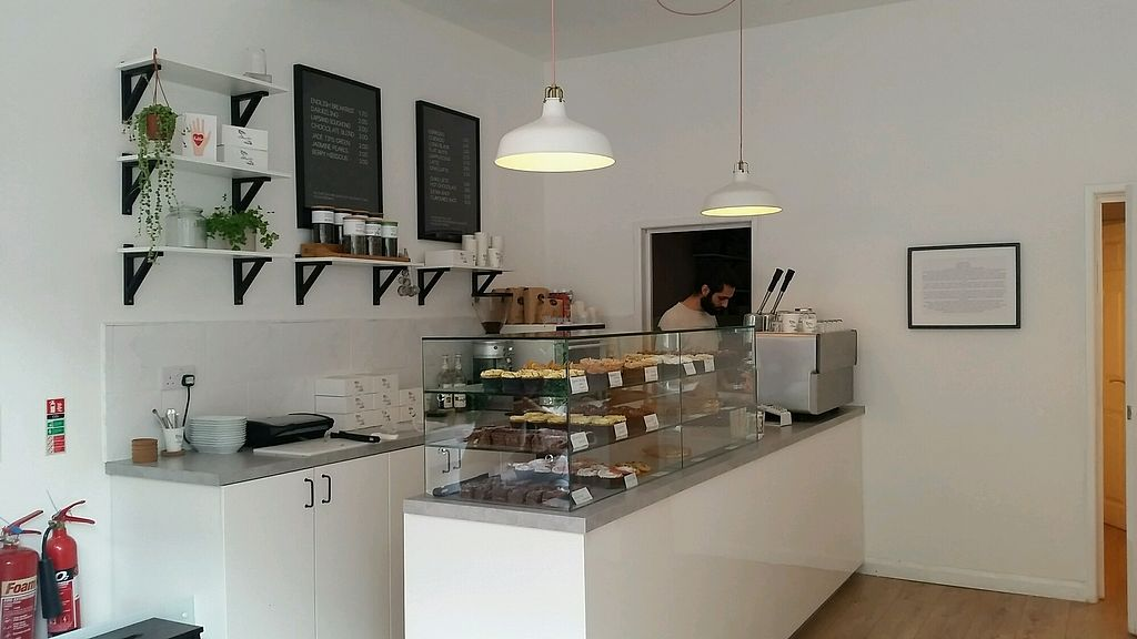 "Photo of Blanche Bakery  by <a href=""/members/profile/konlish"">konlish</a> <br/>inside <br/> December 18, 2017  - <a href='/contact/abuse/image/79393/336811'>Report</a>"