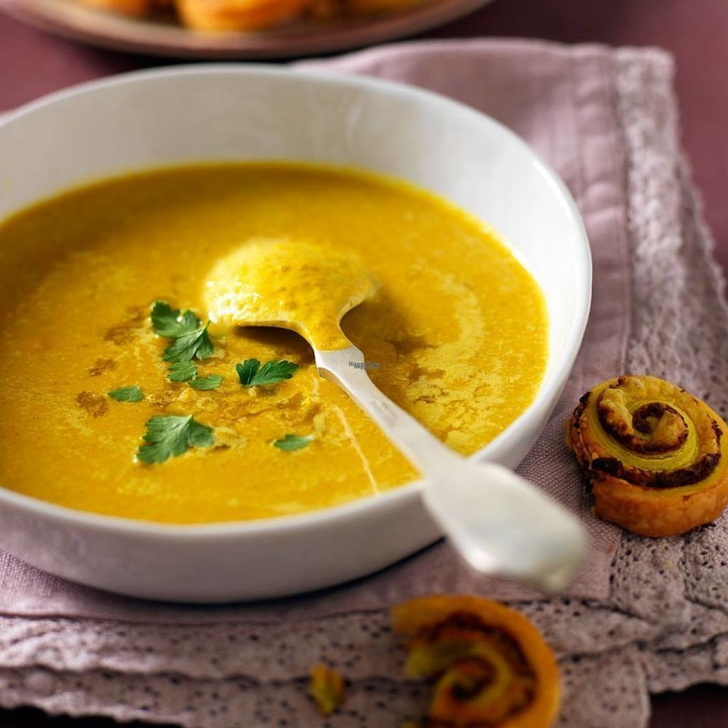 """Photo of Green is Better  by <a href=""""/members/profile/community"""">community</a> <br/>Red Lentils with Coconut Milk <br/> March 8, 2017  - <a href='/contact/abuse/image/79404/234181'>Report</a>"""