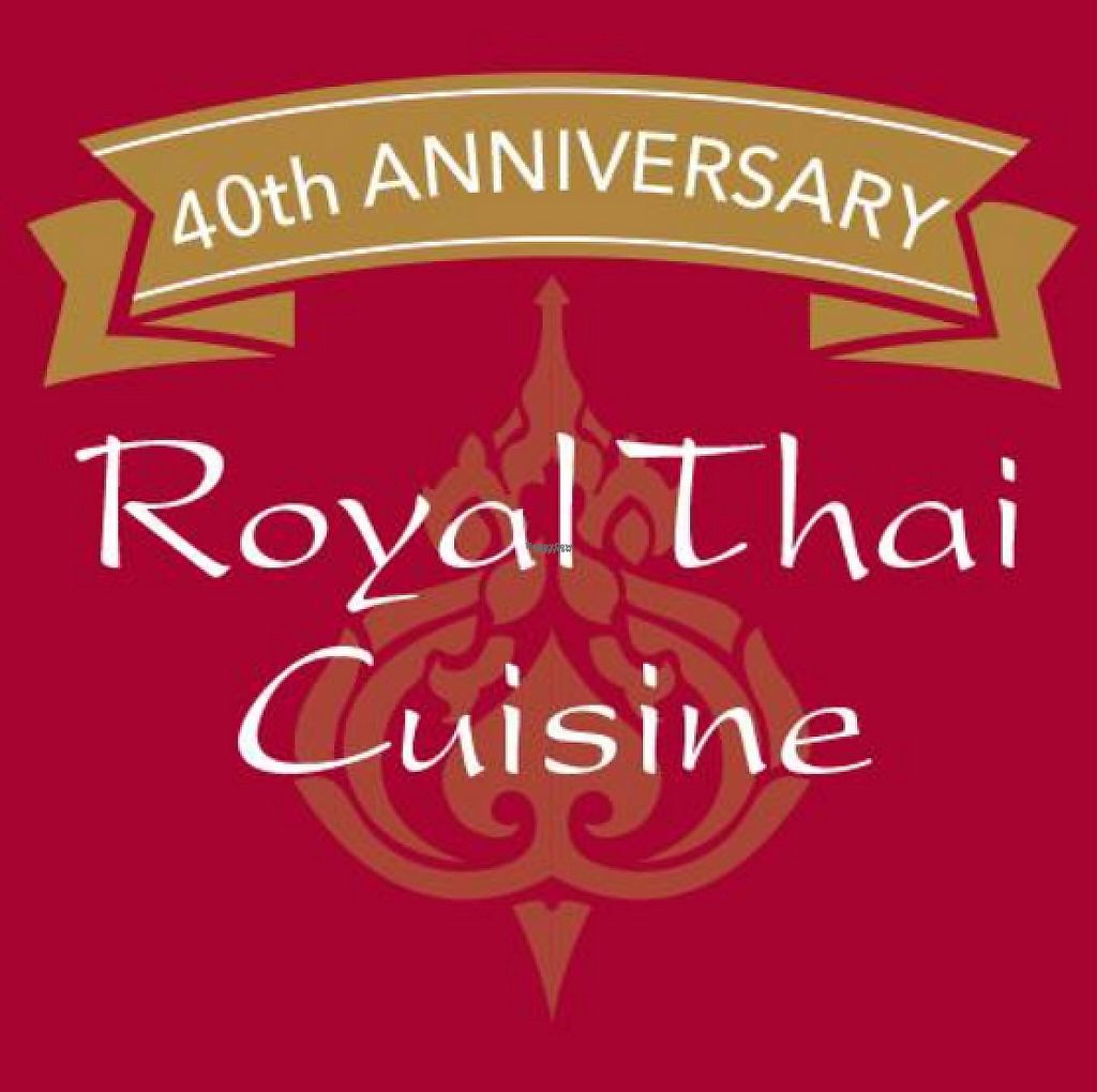 """Photo of Royal Thai Cusine  by <a href=""""/members/profile/community"""">community</a> <br/>Royal Thai Cusine <br/> March 23, 2017  - <a href='/contact/abuse/image/79424/239901'>Report</a>"""