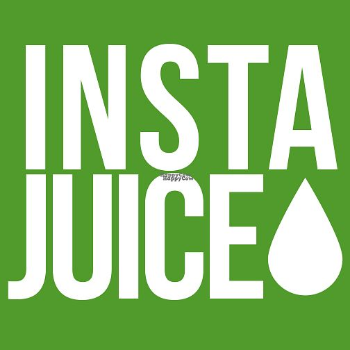 "Photo of INSTAJUICE  by <a href=""/members/profile/Meaks"">Meaks</a> <br/>INSTAJUICE <br/> September 1, 2016  - <a href='/contact/abuse/image/79457/172804'>Report</a>"