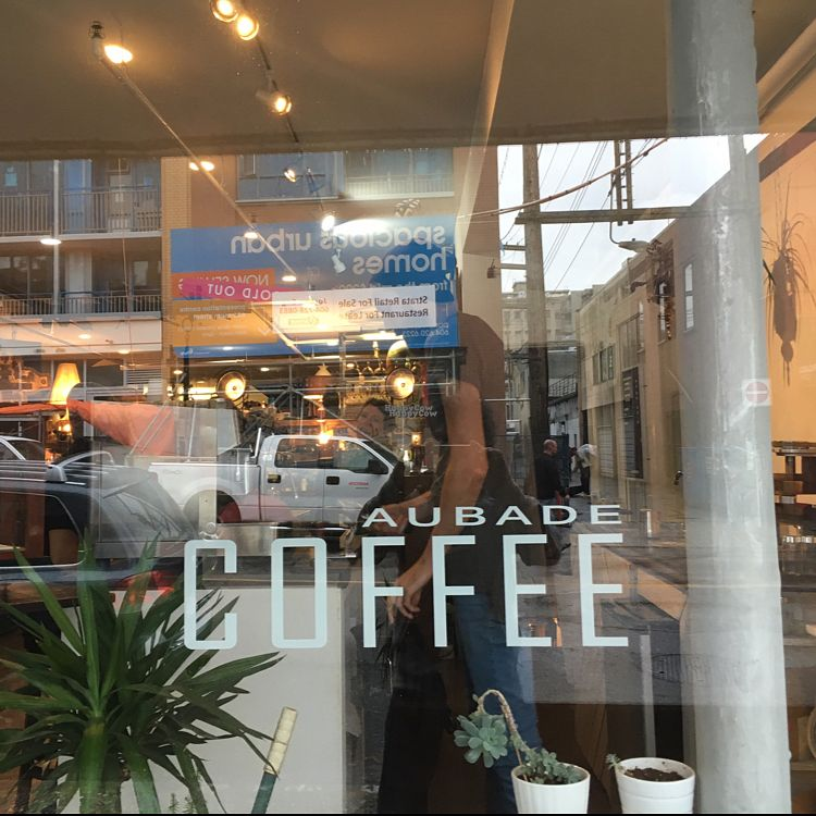 """Photo of Aubade Coffee  by <a href=""""/members/profile/duchessire"""">duchessire</a> <br/>Aubade <br/> September 7, 2016  - <a href='/contact/abuse/image/79484/174200'>Report</a>"""