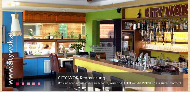"""Photo of City Wok  by <a href=""""/members/profile/iuleah"""">iuleah</a> <br/>city wok <br/> October 10, 2016  - <a href='/contact/abuse/image/79488/181076'>Report</a>"""