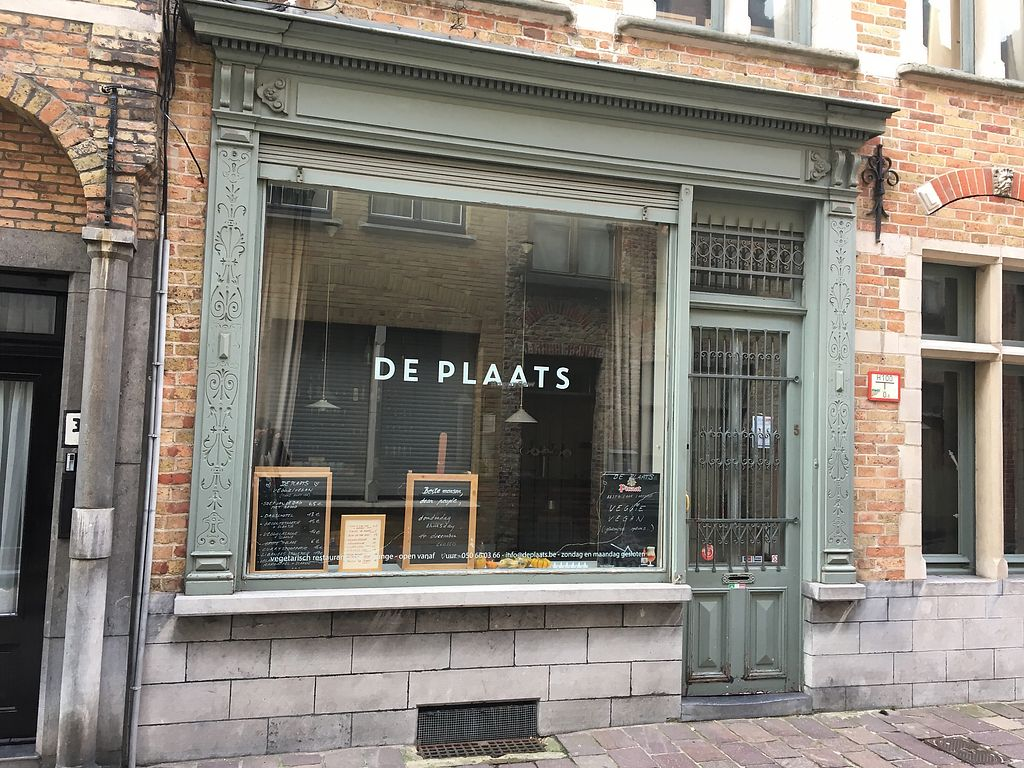 "Photo of De Plaats  by <a href=""/members/profile/Marianne1967"">Marianne1967</a> <br/>Outside <br/> January 1, 2018  - <a href='/contact/abuse/image/79492/341676'>Report</a>"
