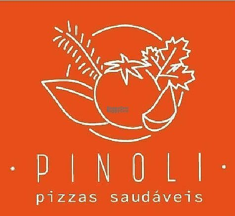 """Photo of Pinoli Pizza  by <a href=""""/members/profile/bfeitosa"""">bfeitosa</a> <br/>Logo <br/> September 15, 2016  - <a href='/contact/abuse/image/79503/298050'>Report</a>"""