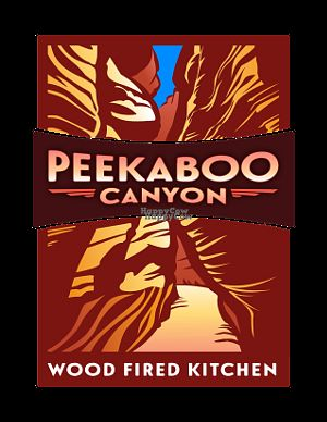 "Photo of Peekaboo Canyon Wood Fired Kitchen  by <a href=""/members/profile/Dogrig"">Dogrig</a> <br/>Peekaboo Canyon Wood Fired Kitchen <br/> September 1, 2016  - <a href='/contact/abuse/image/79524/172939'>Report</a>"