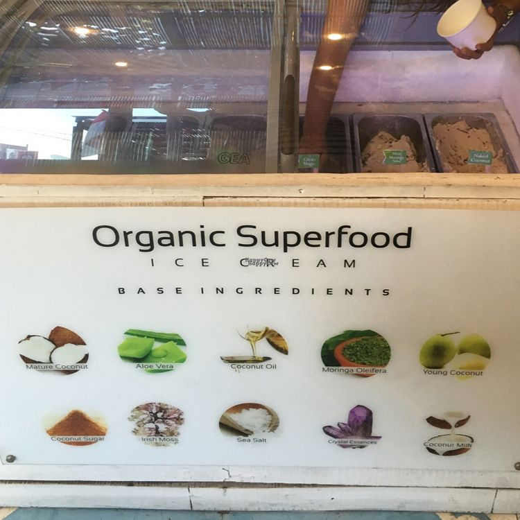 """Photo of CLOSED: ShiBoo Organic Superfood Cafe  by <a href=""""/members/profile/Spaghetti_monster"""">Spaghetti_monster</a> <br/>icecream  <br/> September 3, 2016  - <a href='/contact/abuse/image/79544/173172'>Report</a>"""