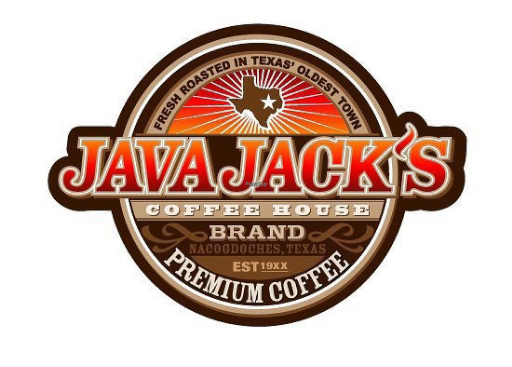 """Photo of Java Jack's Coffee House  by <a href=""""/members/profile/community4"""">community4</a> <br/>Java Jack's Coffee House <br/> February 25, 2017  - <a href='/contact/abuse/image/79567/230205'>Report</a>"""