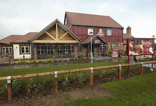 "Photo of Toby Carvery  by <a href=""/members/profile/Meaks"">Meaks</a> <br/>Toby Carvery <br/> September 4, 2016  - <a href='/contact/abuse/image/79597/173607'>Report</a>"