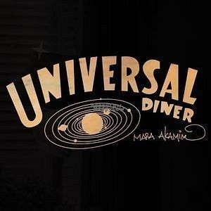 """Photo of Universal Diner  by <a href=""""/members/profile/bfeitosa"""">bfeitosa</a> <br/>logo <br/> September 15, 2016  - <a href='/contact/abuse/image/79598/175945'>Report</a>"""