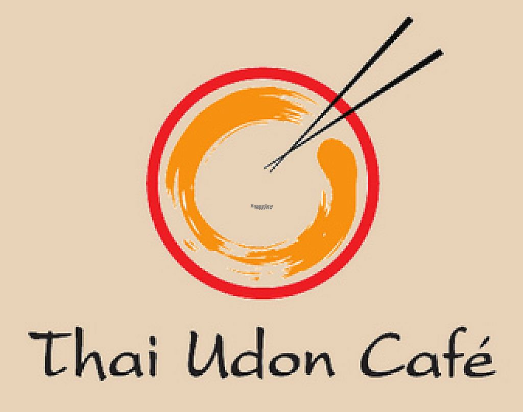 "Photo of Thai Udon Cafe  by <a href=""/members/profile/mshelene"">mshelene</a> <br/>Thai Udon Cafe <br/> April 5, 2017  - <a href='/contact/abuse/image/79613/245056'>Report</a>"