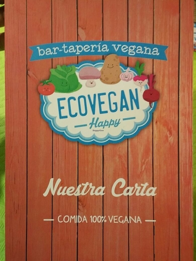 """Photo of Ecovegan Happy  by <a href=""""/members/profile/Gem%20Uchi"""">Gem Uchi</a> <br/>carta <br/> November 4, 2017  - <a href='/contact/abuse/image/79679/321806'>Report</a>"""