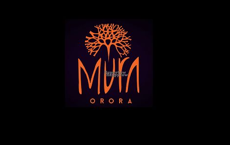 """Photo of Mura Orora  by <a href=""""/members/profile/bfeitosa"""">bfeitosa</a> <br/>Logo <br/> October 8, 2016  - <a href='/contact/abuse/image/79716/180623'>Report</a>"""