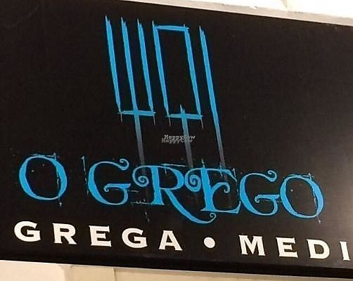 """Photo of O Grego  by <a href=""""/members/profile/bfeitosa"""">bfeitosa</a> <br/>Logo <br/> September 15, 2016  - <a href='/contact/abuse/image/79791/303115'>Report</a>"""